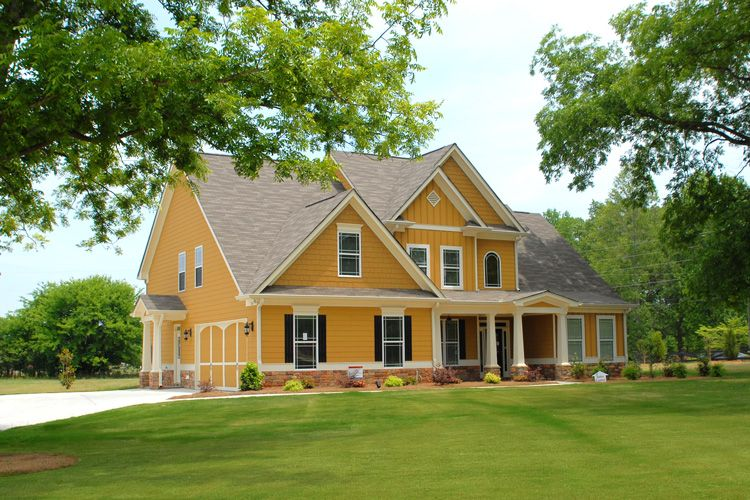 10 Tips for Selling your Home When Preparing to Downsize